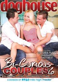 Bi-Curious Couples 6 Porn Video
