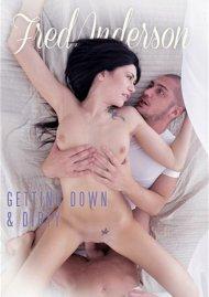 Getting Down & Dirty Porn Movie