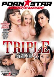 Triple Mania #3 Movie