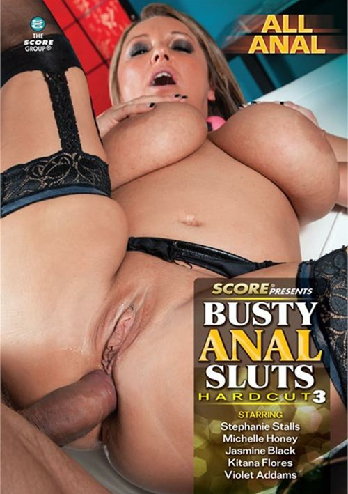 Rent adult movie