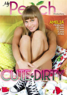 Cute & Dirty Porn Movie