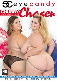 Chubby Chaser Vol. 8 Porn Movie