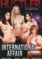 International Affair Porn Movie