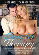Couples Therapy Movie