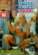 White Trash Whore 4 Porn Video