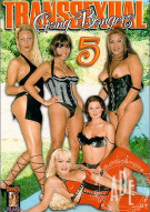 Transsexual Gang Bangers 5 Porn Movie