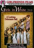 Girls In White Part 6 Porn Video