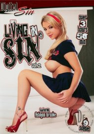 Living in Sin Vol. 2 Porn Movie