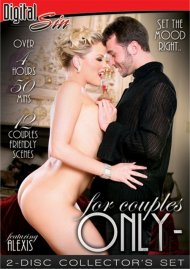 For Couples Only Porn Movie