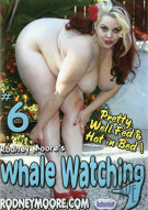 Whale Watching 6 Porn Movie