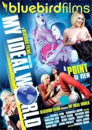 My Ideal World Porn Video
