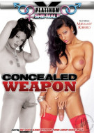 Concealed Weapon Porn Movie