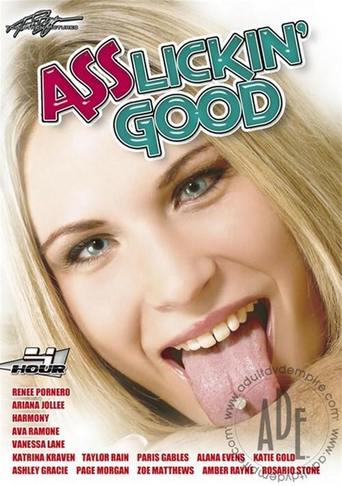 interactal-ass-licking-good