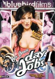 Ben Dovers Day Jobs Porn Movie