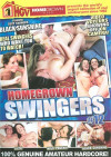 Swingers Vol. 12 Boxcover