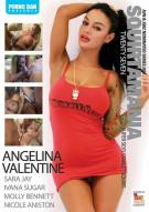 Squirtamania #27 Porn Movie