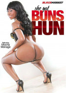She Got Buns Hun Porn Video