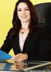 Sarah Shevon 2 Boxcover