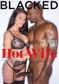 Hot Wife Movie
