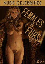 Females in Furs Porn Video