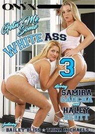 Getn Me Some White Ass 3 Movie