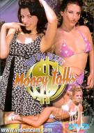 Money Talks Porn Movie