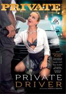 Private Driver Porn Video