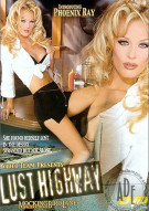 Lust Highway Porn Movie