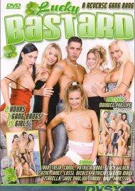 Lucky Bastard Porn Video