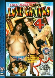 Love Chunks 4 Porn Movie