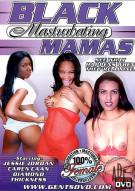 Black Masturbating Mamas Porn Movie