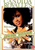 Candida Royalles Afrodite Superstar Porn Movie