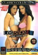 Les Babez 2 Porn Movie