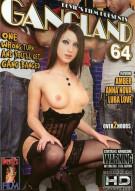 Gangland 64 Porn Movie