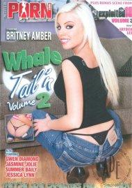 Whale Tailn Vol. 2 Porn Movie