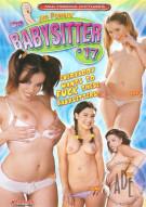 Babysitter 17, The Movie