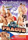 Bi Sex Prague Boxcover