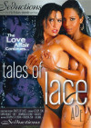 Tales Of Lace Boxcover