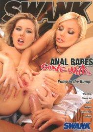 Anal Babes Gone Wild Porn Movie