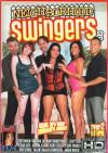 Neighborhood Swingers 8 Boxcover