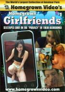 Homegrown Girlfriends Porn Video