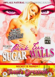 Pink Teen Sugar Walls Porn Movie