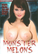Monster Melons Porn Movie