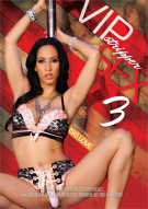 VIP Stripper Sex Vol. 3 Porn Movie
