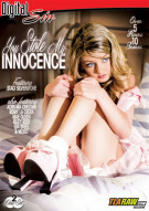 You Stole My Innocence Movie