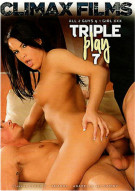 Triple Play 7 Porn Video