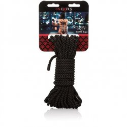 Scandal BDSM Rope Sex Toy