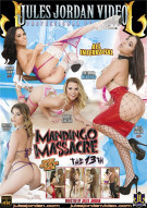 Mandingo Massacre The 13th Movie