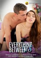 Everything Between Us Porn Movie