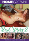 Bad Wives 2 Boxcover